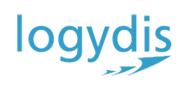 Logydis