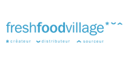 FreshFoodVillage
