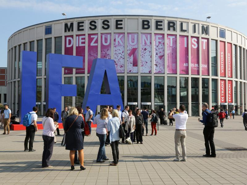 ifa-entrance-main3