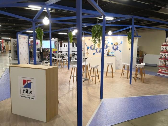 stand_Hills_AnimalExpo_4
